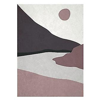 Maalauskuu (100 x 70 x 4 cm)