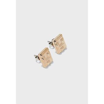 Tommy hilfiger jewels earrings 2780433