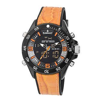 Men's Watch Radiant RA346603 (47 mm)