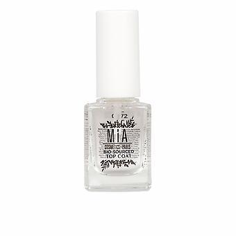 Esmalte de uñas Mia Cosmetics Paris (11 ml)