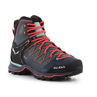 Salewa WS Mtn Trainer Lite Mid Gtx 613605585 trekking all year women shoes