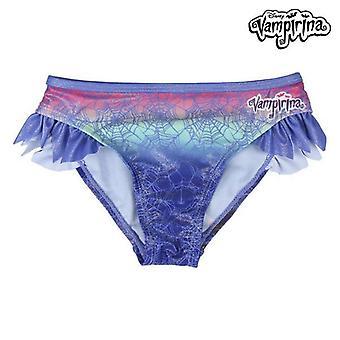 Bikini Bottoms For Girls Vampirina 73793