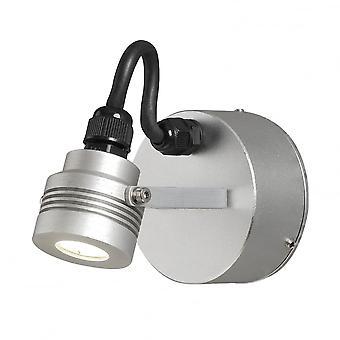 Konstsmide Monza lys High Power LED