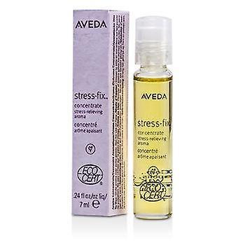 Aveda Stress Fix Concentrate - 7ml/0.24oz
