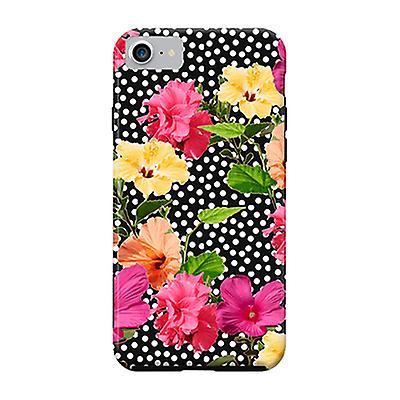 ArtsCase Designers Cases Botanical Mix for Tough iPhone 8 / iPhone 7