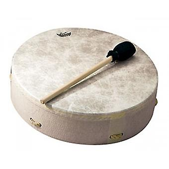 Remo E1-0316-00 - Buffalo Drum 16