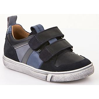 Froddo Boys G3130109 Shoes Blue