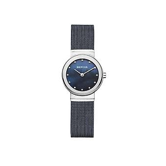 Bering classic collection 10126-307 ladies watch