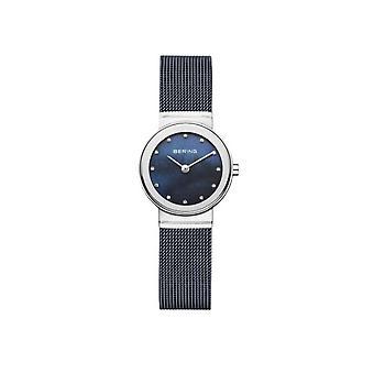 הקולקציה הקלאסית של שעון נשים ברינג 10126-307