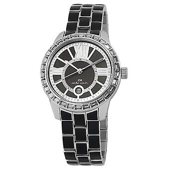 Carlo Monti Ladies quartz watch CMZ01-122