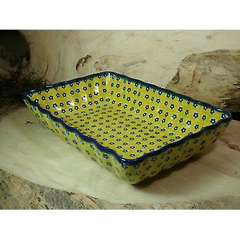 Plat / casserole, 23 x 15 x 6 cm, tradition 20 - BSN 8228