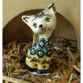 Gato, 10,5 cm, tradição 17, 2ª escolha,-BSN 5718
