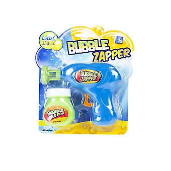 Bubble Factory Bubble Zapper Set