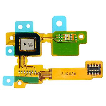 Sony Xperia Z1 L39h Microphone Flex Cable | iParts4u