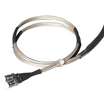 Wittenberg Antennen Cable extension WFD 2 Duo