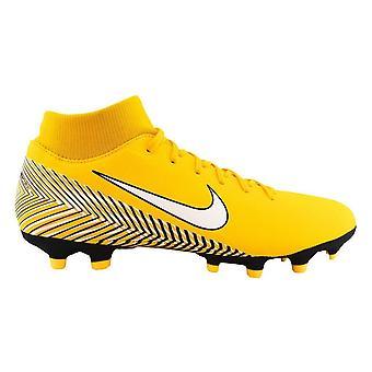 Nike Mercurial Superfly Akademie Neymar AO9466710 Fußball alle Jahr Männer Schuhe