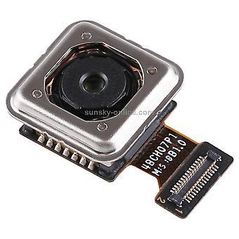 HTC halu 10 ammattilainen korjata takakamera cam Flex korvaavan kamera uusi Flex-Kaapeli