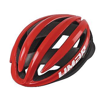 Limar air Pro bike helmet / / Red