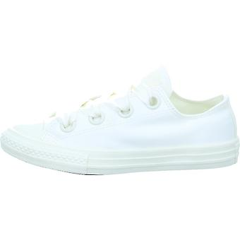 Converse Chuck Taylor All Star Big Eyelet 660729C universal summer kids shoes