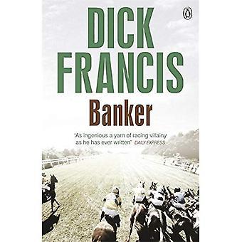 Pankkiiri (Francis trilleri)
