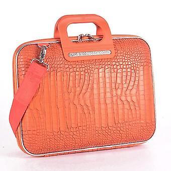 Saco de Bombata Siena Cocco maleta por Fabio Guidoni