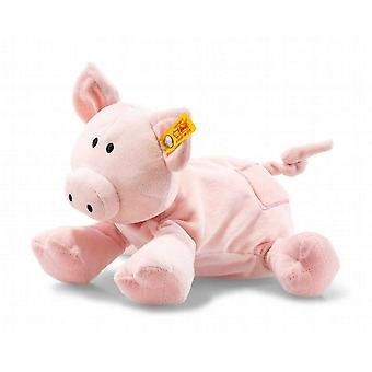 Steiff Angie pig 22 cm