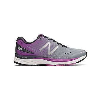普遍的なバランス 880 W880EU8 新しいすべての年の女性靴