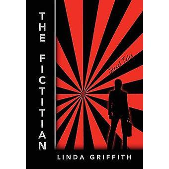 Fictitian Street historier av Griffith & Linda