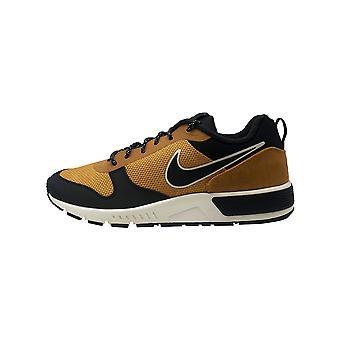 Nike Nightgazer Trail 916775 700  Mens Trainers