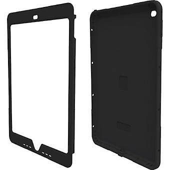 TRIDENT Cyclops Case for Apple iPad Air 2 - Black