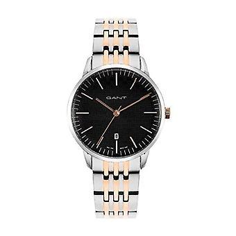 Gant Clock Man ref. 7630043930960
