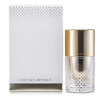 Orlane Creme Royale - 50ml/1.7oz