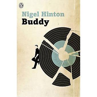 Buddy by Nigel Hinton - 9780141368955 Book