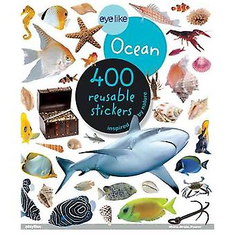 Ocean by Workman Publishing - 9780761169376 Book