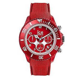 Ice-Watch horloge Unisex Ref. 14219