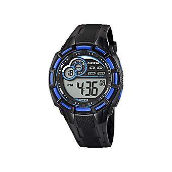 Calypso relógio homem ref. K5625/2