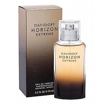Davidoff Horizon Extreme Eau de Parfum 75ml EDP spray