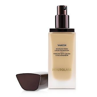 Tiimalasi Vanish saumaton viimeistely nestemäinen meikki voide-# Warm Ivory-25ml/0,84 oz
