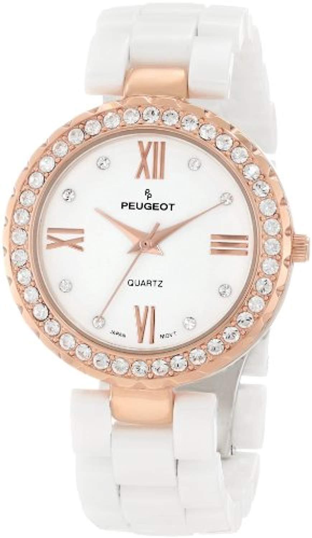 Peugeot Watch Woman Ref. 7078WRG