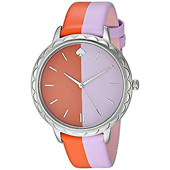 Kate Spade New York Clock Woman Ref. KSW1532