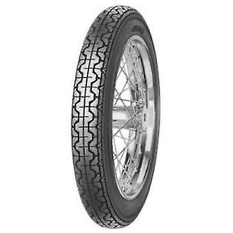 Motorcycle Tyres Mitas H05 ( 3.25-16 RF TT 55P Rear wheel, Front wheel )