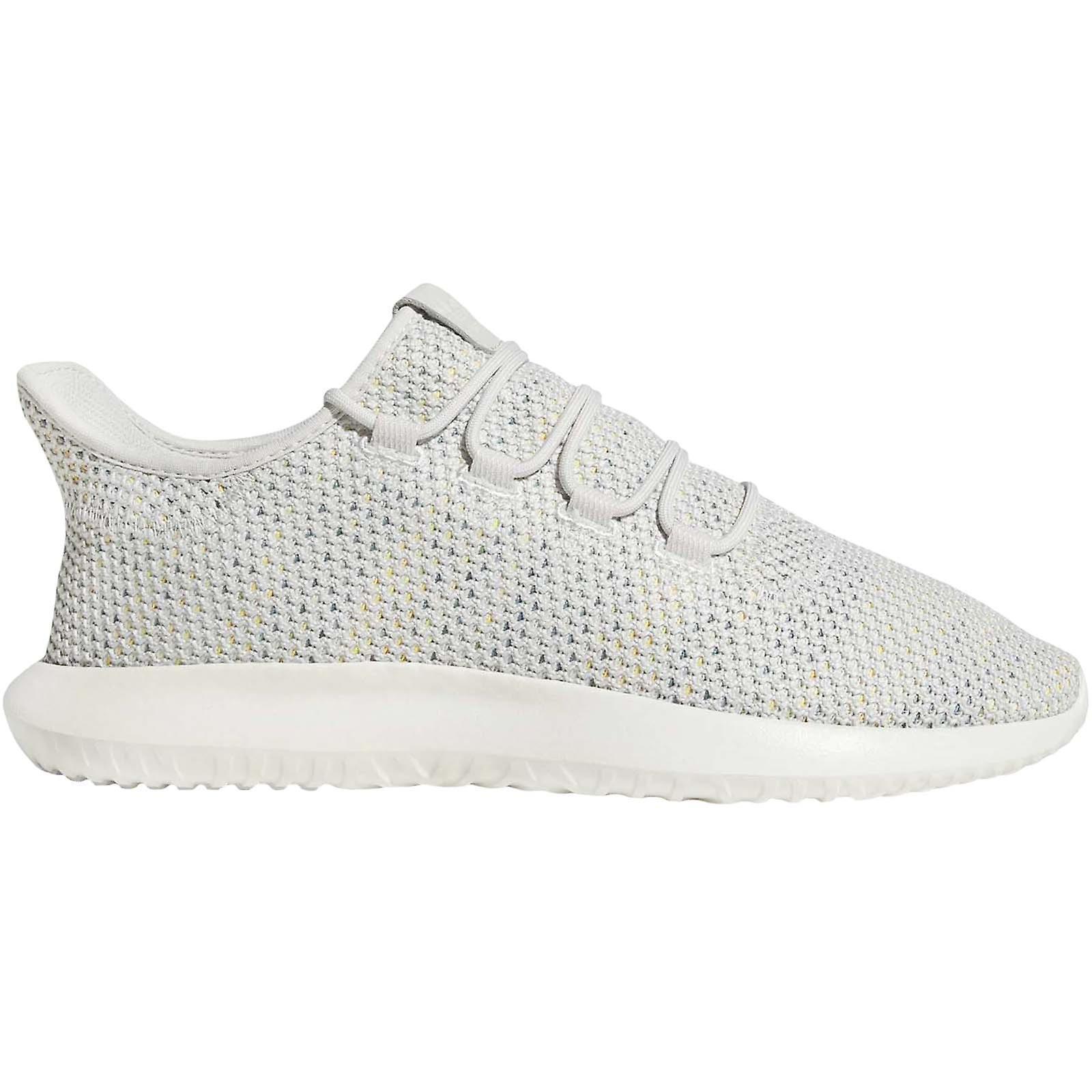 Herren TUBULAR Originals CK Up Lace SHADOW Sneakers adidas L5RA4j3