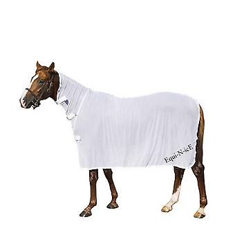 Equi-N-icE Rapid Cooler Rug For Horses