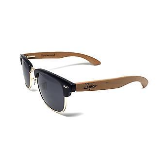 Óculos de sol Eyewood - Clubmaster - Adrian
