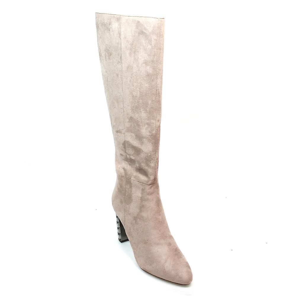 Lunar Santana Long Leg Boot