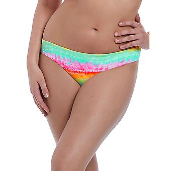 High Tide Bikini Brief