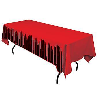 Bristol uutuus verinen pöytä kansi