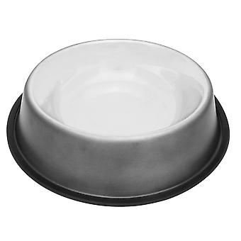 Pet branduri 34cm Dog Bowl Pet feeder