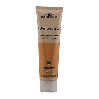 Strengthening Treatment Color Conserve Aveda (125 ml)