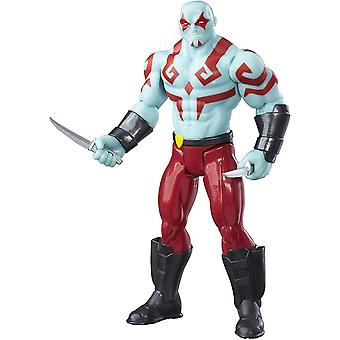 Guardians of the Galaxy, Actionfigur - Drax